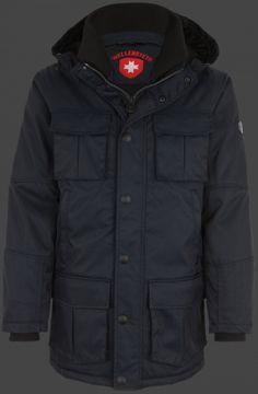 - Wellensteyn Magyarország Canada Goose Jackets, Vancouver, Rain Jacket, Windbreaker, Winter Jackets, Fashion, Zapatos, Dressmaking, Clothing