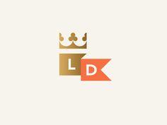 Lion & Dragon Coffee Roasters pt. II