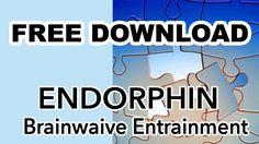 Endorphin | Brainwave Entrainment