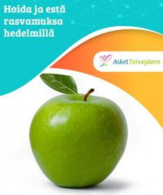 Hoida ja estä rasvamaksa hedelmillä   Rasvamaksan hoidossa hyödynnetään #ruokavaliomuutoksia ja tässä artikkelissa #keskitymme etenkin #tiettyihin hedelmiin, joista on apua maksan hoidossa.  #Luontaishoidot