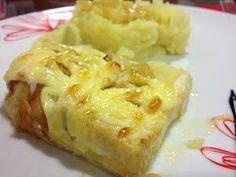 Tofu à Zé do Pipo