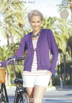 93ddc6a34 free knitting pattern edge to edge cardigan 4 ply - Google Search ...