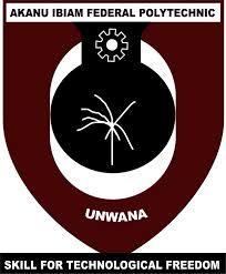 Akanu Ibiam Federal Polytechnic Uwana