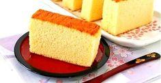 Простой пошаговый рецепт японского бисквита «Кастелла» домашней кухни. Его легко приготовить в домашних условиях за 1 час. Блюдо содержит всего 714 килокалорий.