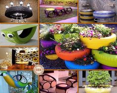 One of the greatest challenges we are facing is how to get rid of MANY millions of tyres every year. Which of these recycling ideas using tyres do you like the most? on The Owner-Builder Network  http://theownerbuildernetwork.co/social-gallery/one-of-the-greatest-challenges-we-are-facing-is-how-to-get-rid-of-many-millions-of-tyres-every-year-which-of-these-recycling-ideas-using-tyres-do-you-like-the-most