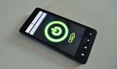 ثغرة جديدة وخطيرة تمكن الهاكر من اختراق أي هاتف أندرويد في 10 ثواني فقط http://ift.tt/22yPX4r