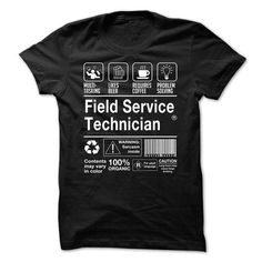 Awesome Field Service Technician Shirt.-mgolrmalet - #white hoodie #sweater for teens. GET YOURS => https://www.sunfrog.com/Automotive/Awesome-Field-Service-Technician-Shirt-mgolrmalet.html?68278