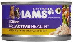 FREE iams cat or dog  food