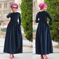 DİLEK KÖROĞLU-Efsun Kadife Elbise 340 TL ŞAL HEDİYE Bedenler:36-38-40-42 Ücretsiz kargo Kapıda nakit ödeme imkanı ☎Watsapp iletişim ve bilgi için 0 507 487 0 856 İade ve değişim garantisi #humeysamoda#moda#abiye#tunik# #giyim#özeltasarım#hijab#hijablove# #hijablook#düğün#nişan#kıyafet# #picofday#fashion#hijabfashion# #onlinealışveriş#hijabswag#hijabi# #tesettür#moda#tagsforlikes# #tesettürgiyim#dress#tesettür# tesettur#tesettürgiyim#tesetturgiyim# #tesettürmoda#