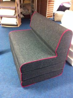 furniture for small spaces uk. Rest Relax Small Space Furniture For Spaces Uk