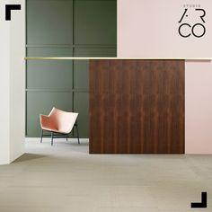 Studio Ar.Co - #decor #design #decoracao #inspiration