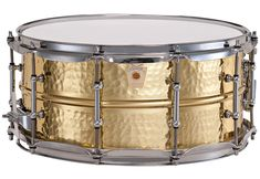 Ludwig USA Snare Drum