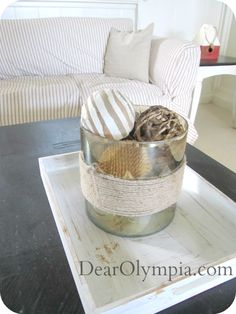 Beach House Living Room Makeover on a Dime Beach House Living Room Makeover on a Dime Beach House Living Room Makeover on a Dime | makeover | DIY | LIving Room | Beach House Decor | Beach House |  | furniture refinishing | antique white | living room | slip covers | antique