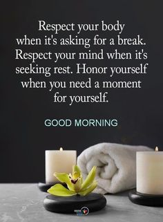 Happy Good Morning Quotes, Good Morning Msg, Morning Inspirational Quotes, Good Morning Coffee, Good Morning Messages, Morning Pictures, Good Morning Images, Monday Morning Greetings, One Word Quotes