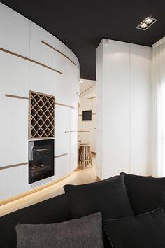 Заработок выполняя задания #интерьер #дизайн #комнаты #лестница #уют #дом