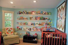 33 best amy nursery images child room kids room kids rooms