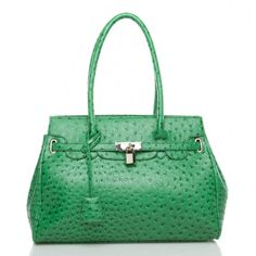 Irving bag on Shoedazzle.com
