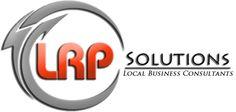 http://northmsbusiness.com/lrp-solutions/