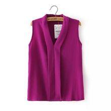 26 Best Choir Uniform Images Blouses Shirt Blouses Blouses For Women
