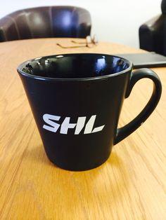 Shl cup