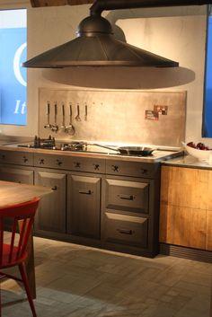 23 best Marchi Cucine images on Pinterest   Kitchens, Kitchen ...