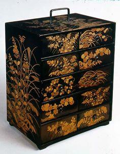 Japan Japanese Bar, Japanese Bento Box, Japanese Prints, Japanese Design, Vintage Japanese, Japanese Literature, Art Japonais, Japanese Pottery, Glazes For Pottery