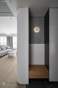 Bathroom Lighting, Mirror, House, Furniture, Home Decor, Bathroom Light Fittings, Bathroom Vanity Lighting, Decoration Home, Home
