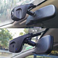 "Nextbase 612gw Dash Cam Autokamera 4k Ultra HD image 3/"" DEL Front Caméra Voiture"