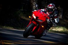 Uma moto por dia: Dia 122 – Honda CBR 600RR | Osvaldo Furiatto Fotografia e Design