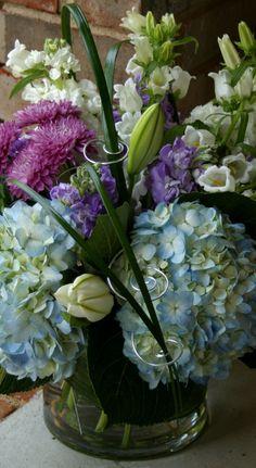 flowers smyrna ga, flowers atlanta ga, send hydrangea, send flower, custom flower arrangement, best florist, florists atlanta ga, flower shop vinings ga