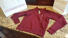 $  39.00 (42 Bids)End Date: May-17 19:04Bid now  |  Add to watch listBuy this on eBay (Category:Women's Clothing)...