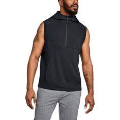Nike Nikelab Undercover Gyakusou Mens Running Tank Top S M L XL Gray Olive Green