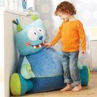 Haba Minimonster (301180) Kindersitzsack: Sitzsack Preisvergleich - Preise bei idealo.de