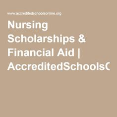 essay scholarships for nursing school International students often need to apply for scholarships to study in the us, here are some sample scholarship essays for students studying in the us.