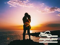 Summer is here! It's the time for trips to the beach, weekend getaways, and summer LOVE! Elite Connections can help you find the romance you've always desired. With an 86% success rate, our matchmakers will help you find your perfect match. Find that special someone today. Call us at 800-923-4200 or visit us at eliteconnections.com/VIP-questionnaire
