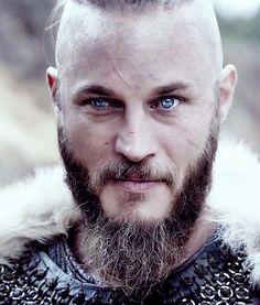 Likes, 29 Comments - ⚔️The Vikings Rey Ragnar, Ragnar Lothbrok Vikings, Travis Vikings, Vikings Travis Fimmel, Viking Life, Viking Warrior, Lagertha, Thor, Viking Quotes