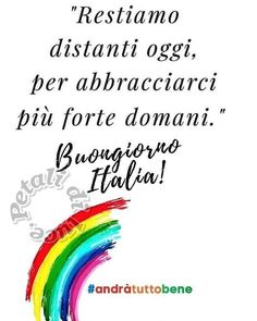 Family Quotes, Life Quotes, Italian Memes, Italian Life, Good Morning, Encouragement, Humor, Sayings, 3