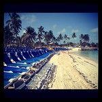 Norwegian's private island, Great Stirrup Cay, Bahamas. @norwegiancruiseline - Norwegian Cruise Line's Instagram photos | Statigr.am