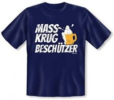 Lustiges T-Shirt! Mens Tops, T Shirt, Funny T Shirts, Funny Stuff, Supreme T Shirt, Tee Shirt, Tee