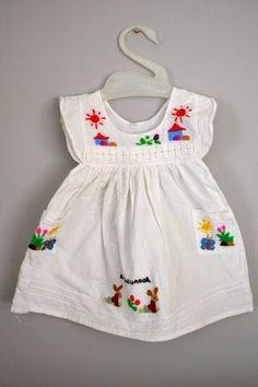 ABruxinhaCoisasGirasdaCarmita: O vestido da Gui-Gui