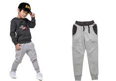 1 Boys Pants, Sweatpants, Clothes, Fashion, Outfit, Clothing, Moda, La Mode, Kleding
