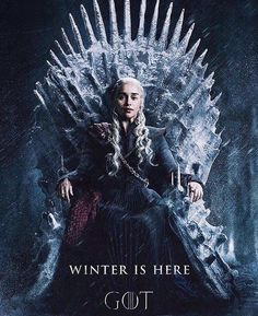 of thrones books vs series Are Game of Thrones books better than series?Are Game of Thrones books better than series? Game Of Thrones S7, Game Of Thrones Facts, Game Of Thrones Books, Game Of Thrones Funny, Winter Tattoo, Daenerys Targaryen, Khaleesi, Winter Is Here, Winter Is Coming