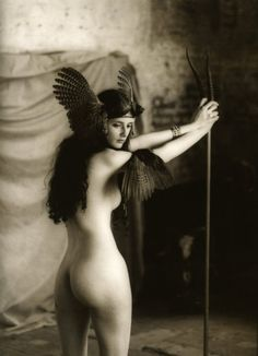 victorian erotic art photography