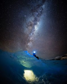 I'm breaking from my usual #landscape format so I can share this winning image of mine in the #OUTDOORADVENTURE category of the 2015 Windland Smith Rice International Awards. 'Stargazing' #Otago South Island #NewZealand  I'm humbled that my work is included alongside some truly awesome #nature photography.  This print is being exhibited in the 20th Anniversary Awards Exhibition at the Smithsonian's National Museum of Natural History in Washington DC USA opening tomorrow and running through…