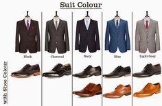 Коричневые мужские туфли - несомненно, признанная классика, верх элегантности, если они созданы из качественной натуральной кожи. Не такие ...