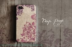 #iphonecase #iphone5case #iphone5scase #iphone5ccase #iphone6case #iphone6pluscase #iphone3gscase #case #cover #apple #nappage #nappagecase #nappagestore #gift #newyear #colorful #new #shopping #case #cover #nappage #nappagecase #likeit #loveit #purple #lovely #socute #nappageiphonecase #pop #trending #shopping #texture