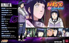 Naruto Shippuden (Hinata).(1024×640)