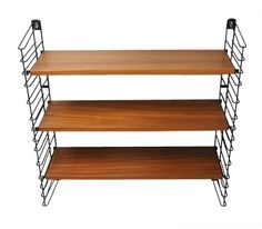 Tomado book shelf