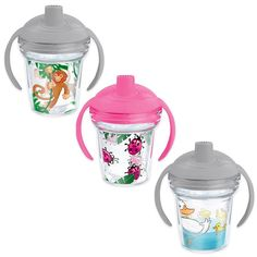 My First Tervis Sippy Cup