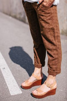 jb martin shoes